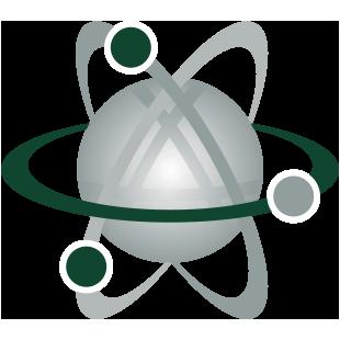 Ozephius logo